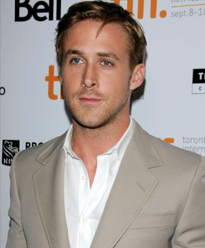 Love make in stupid does crazy ryan gosling what drink Carell, Gosling