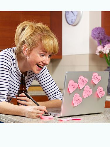 online dating site Christian een lijst van dating shows