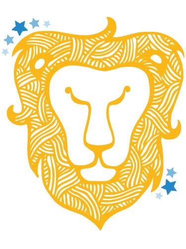 Leo Horoscope Prediction January 2013