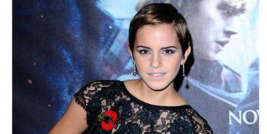 Emma watson porn Emma Watson