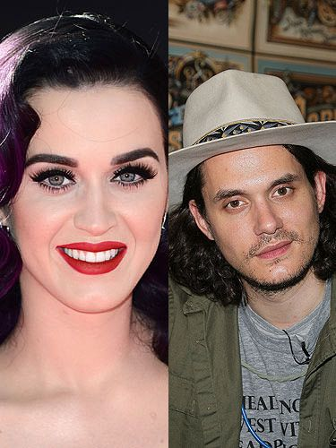 Who is katy perry dating 2019 horoscope