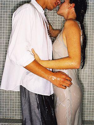 survey-couples-sex-pussy-pounders-bbw