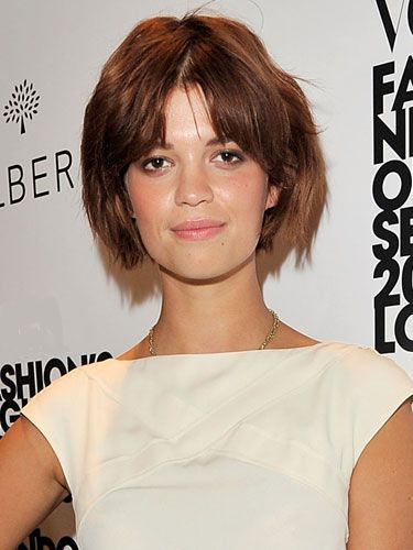 pixie geldof weight