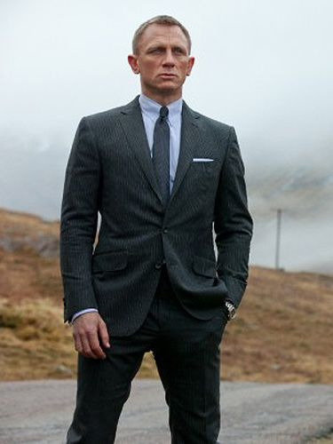cosmo reviews skyfall
