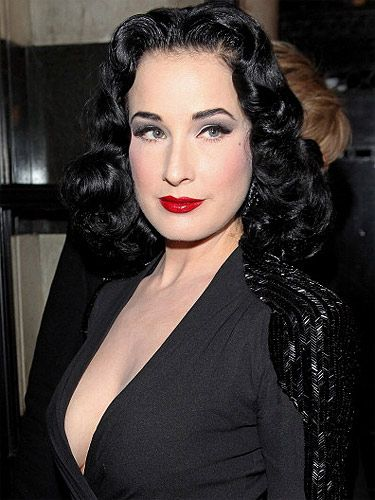 dita-von-teese-naked-sex-webcam-pictures-of-pussy