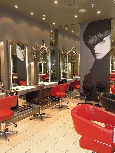 hair salon review seanhanna rh cosmopolitan com