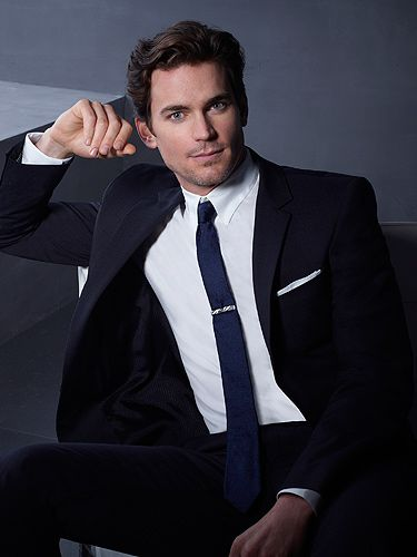 who is mr grey in 50 shades of grey