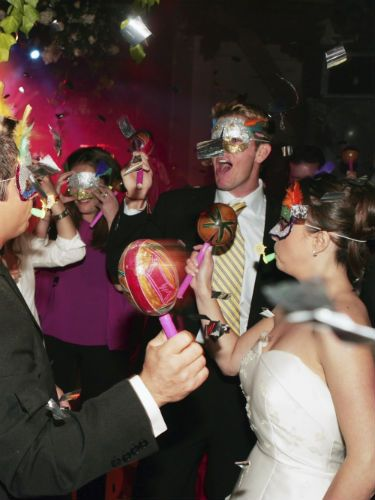 Wedding season survival guide everyone loves a good wedding when else do we get the chance to dress up eat drink cry laugh dance and hang out with all our mates junglespirit Choice Image