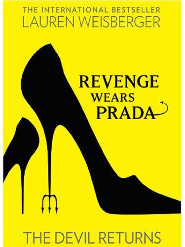 Miranda Priestly Devil Wears Prada Quotes