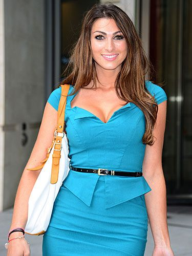 Sophia Vegas photos