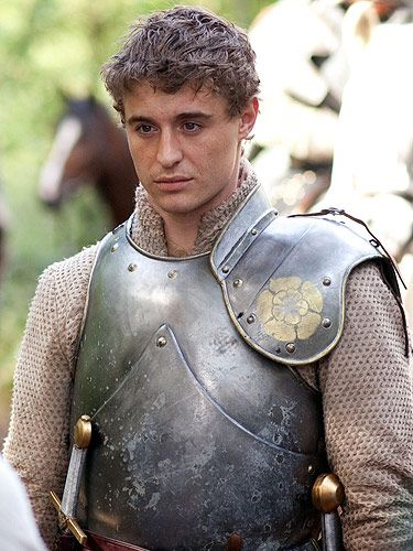 max irons red riding hoodmax irons twitter, max irons vk, max irons gif tumblr, max irons photoshoot, max irons dorian gray, max irons ukraine, max irons 2016, max irons 2017, max irons red riding hood, max irons white queen, max irons films, max irons screencaps, max irons movie, max irons with parents, max irons and sophie, max irons facebook, max irons wdw, max irons age, max irons website, max irons wiki
