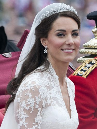 Download Kate Middleton Hairdresser