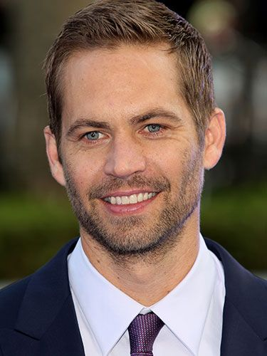 Vin Diesel Has Shared A Tribute Video To His Late Friend Paul Walker Who Died In Tragic Car Crash December
