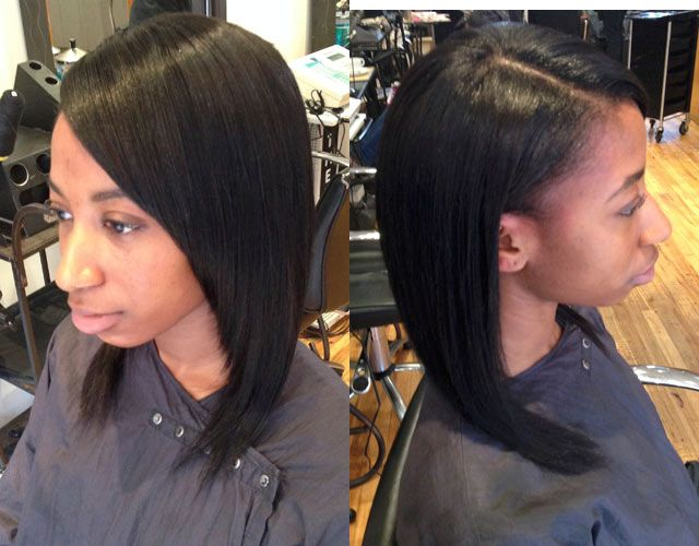 How to keep your weave looking good hair tips and weave reviews pmusecretfo Choice Image