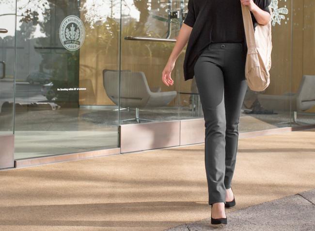 Yoga Pants You Can Wear To Work T1yTsGu7