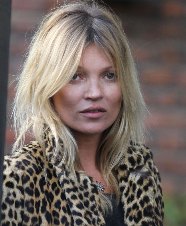 Kate moss birthday orgy