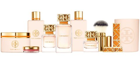 80b32f8652a The most exciting beauty launch of 2014 so far has arrived  Tory Burch  Beauty
