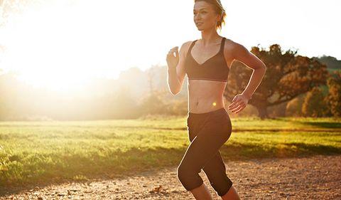 6e99b0c8088 4 steps to choosing the right sports bra