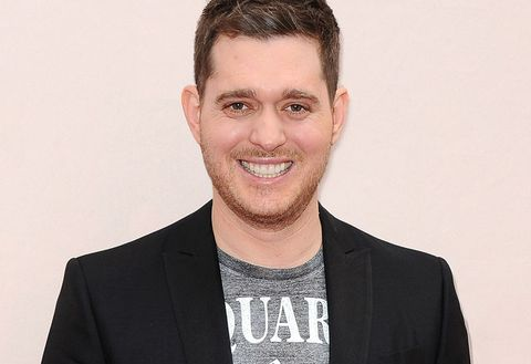 look michael buble covers one direction s story of my life