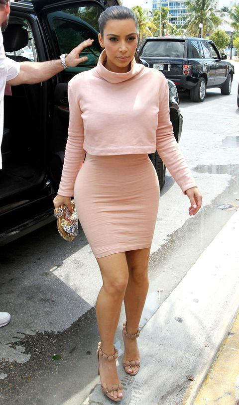 Types body dress number bodycon different on made for