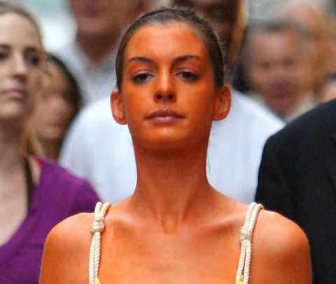 Fake Tan Tricks Crucial Tips You Need To Read Before Applying Self Tan