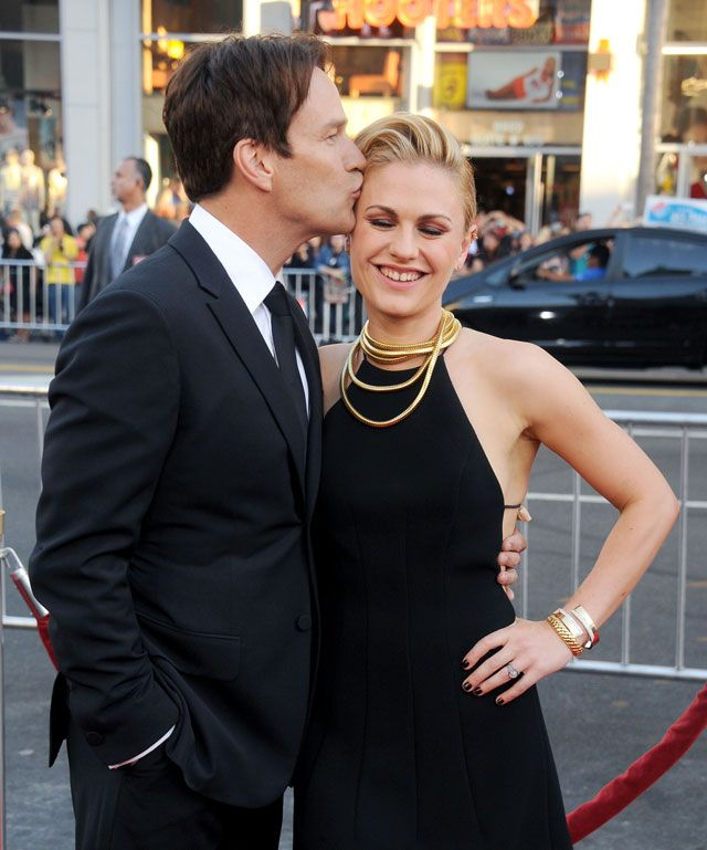 Anna paquin interview bisexuality