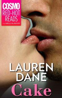 """<p>In Lauren Dane's Cake, we join Wren. Watching strong, sensual artist Gregori work is one of art student Wren's deepest pleasures. And as the fiery banter they share has grown more heated, Gregori has made it clear that he's as intently passionate about sex as he is about his art. Now Wren's no longer content with just watching. She's ready to touch...<br /><br />Get your hands on Cake on Amazon <a href=""""http://www.amazon.co.uk/Mills-Cosmo-Red-Hot-Reads-ebook/dp/B00E3PUZYY/ref=sr_1_1?s=books&ie=UTF8&qid=1378476190&sr=1-1&keywords=cake+dane"""" target=""""_blank"""">HERE</a>, or on the Apple newstand from <a href=""""https://itunes.apple.com/gb/book/cake-mills-boon-cosmo-red/id677809752?mt=11"""" target=""""_blank"""">HERE</a></p>"""