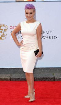 "<p><a href=""http://www.cosmopolitan.co.uk/fashion/news/millie-mackintosh-bafta-red-carpet"" target=""_blank"">SEE MILLIE MACKINTOSH'S AMAZING DRESS FROM THE BACK</a></p><p><a href=""http://www.cosmopolitan.co.uk/fashion/shopping/15-times-caroline-flack-looked-amazing"" target=""_blank"">15 TIMES CAROLINE FLACK LOOKED AMAZING</a></p><p><a href=""http://www.cosmopolitan.co.uk/fashion/shopping/10-wedding-guest-outfits-from-the-high-street"" target=""_blank"">10 WEDDING GUEST OUTFITS FROM THE HIGH STREET</a></p>"