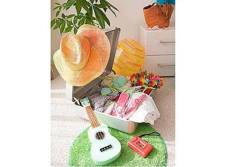 String instrument, Musical instrument accessory, String instrument, Guitar, Musical instrument, Plucked string instruments, String instrument accessory, Peach, Folk instrument, Orange,