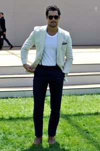 "<p><a href=""http://www.cosmopolitan.co.uk/beauty-hair/news/hairstyles/mens-hair-trends-london-collections-ss15"" target=""_blank"">THE MOST OUTRAGEOUS MEN'S HAIR TRENDS FROM LCM 2014</a></p>