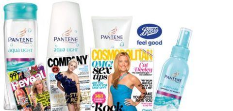 Clothing, Liquid, Product, Fluid, Dress, Plastic bottle, Beauty, Bottle, Logo, Waist,