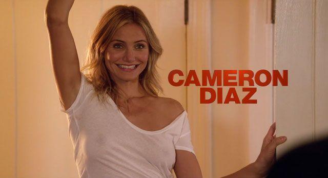 Carmen diaz sex tape