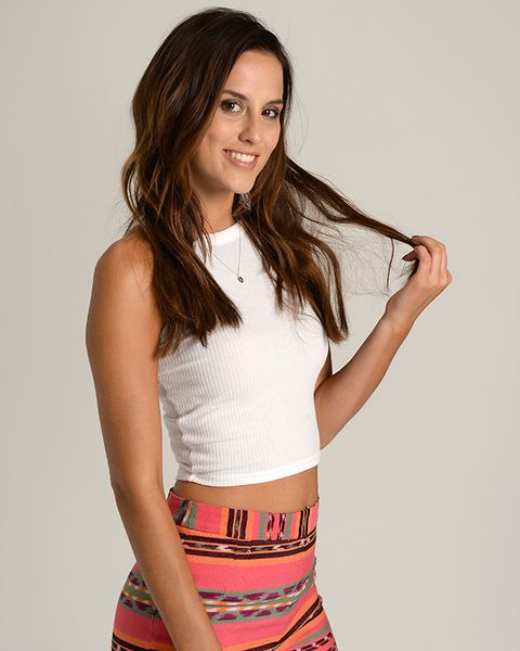 Image result for LUCY WATSON