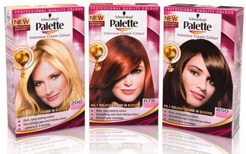 Hair, Face, Head, Nose, Eye, Lip, Cheek, Mouth, Brown, Hairstyle,