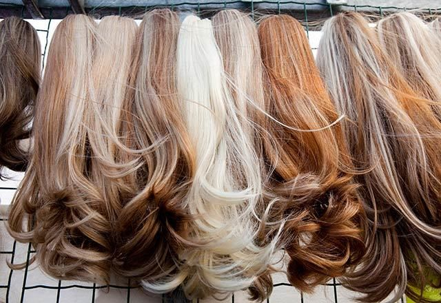 Hair extensions uk 5 things you need to know before getting them hair extensions tips and advice pmusecretfo Images