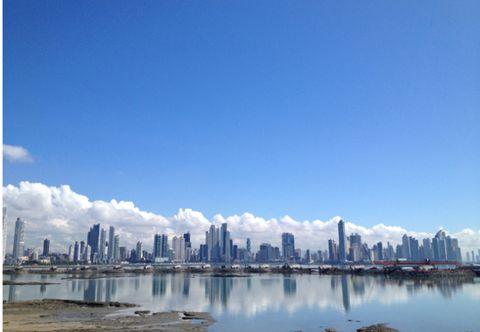 101013 panama city