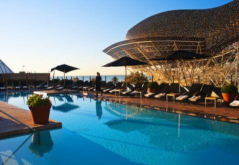 101013 barcelona hotel arts
