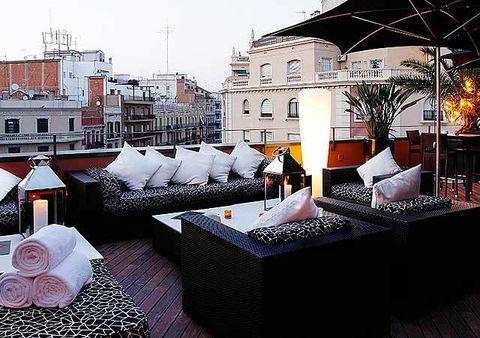 Window, Neighbourhood, Roof, Linens, Pillow, Residential area, Home, Throw pillow, Home accessories, Design,