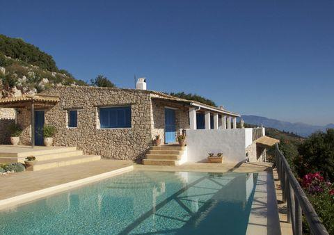 Swimming pool, Property, Real estate, Resort, Villa, House, Azure, Composite material, Resort town, Outdoor furniture,