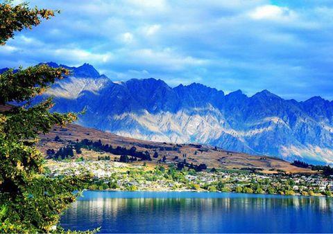 080813 queenstown NZ