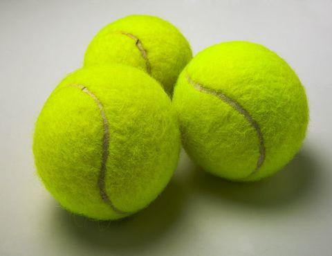 Green, Citrus, Lemon, Sweet lemon, Fruit, Tennis ball, Citron, Meyer lemon, Tennis, Ball,