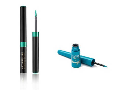 Blue, Teal, Aqua, Turquoise, Electric blue, Azure, Tints and shades, Cobalt blue, Cosmetics, Stationery,