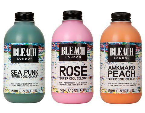 Product, Liquid, Bottle, Magenta, Pink, Line, Colorfulness, Font, Aqua, Plastic bottle,