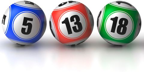 Text, Symbol, Logo, Font, Colorfulness, Carmine, Ball, World, Number, Indoor games and sports,