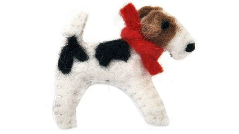 Toy, Stuffed toy, Terrestrial animal, Snout, Animal figure, Fur, Working animal, Baby toys, Pack animal,