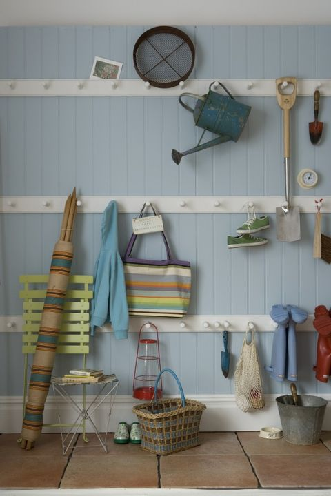 Room, Teal, Turquoise, Wicker, Basket, Shelving, Pottery, Home accessories, Still life photography, Storage basket,