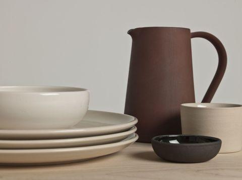 Serveware, Dishware, Drinkware, Porcelain, Tableware, Ceramic, earthenware, Cup, Pottery, Still life photography,