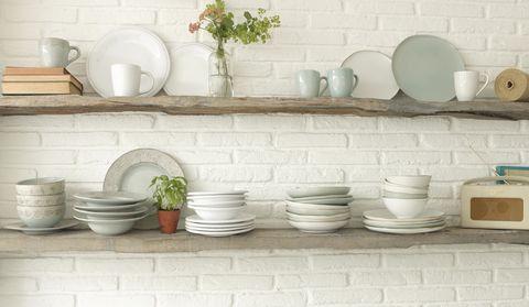 Loaf-NEW-March-2014-ceramics-£TBC-high-res1
