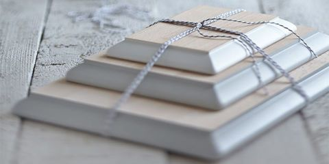Rectangle, Home accessories, Square, Book,
