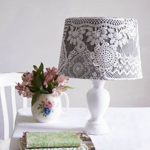 Petal, Lampshade, Home accessories, Interior design, Lamp, Lighting accessory, Vase, Floral design, Creative arts, Artifact,